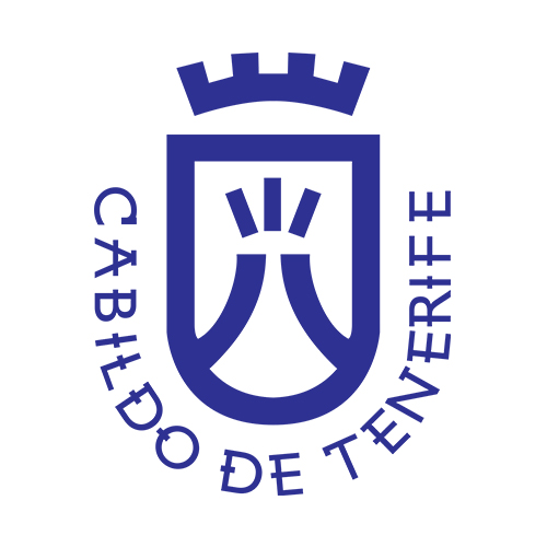 Council of Tenerife