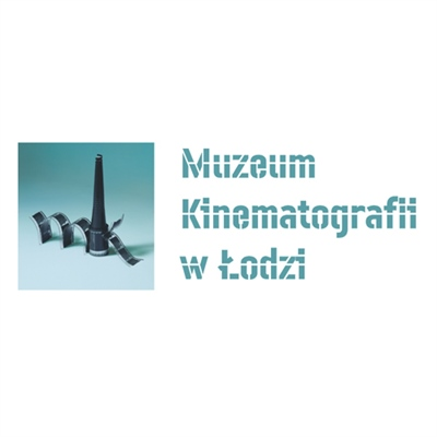The Film Museum in Lodz