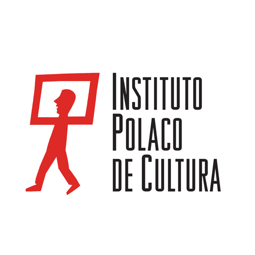 Institute of Polish Culture in Madrid