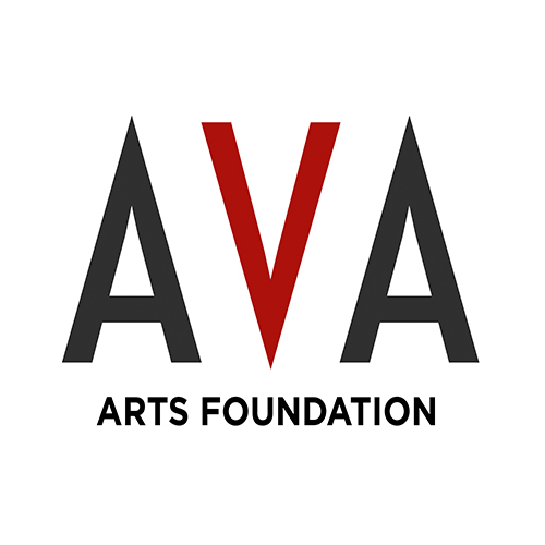 AVA ARTS Foundation
