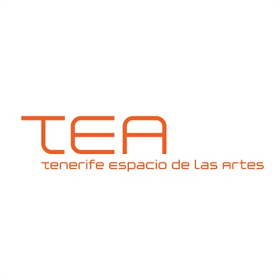 TEA Tenerife Space for Arts
